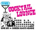 NORML Cocktail Lounge (color)