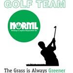 Norml Golf
