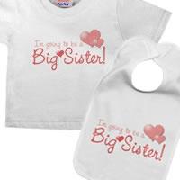 big sister big heart