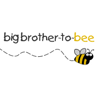 big brother to bee