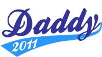 Daddy Team 2011