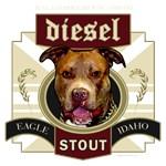 Ale & Brew Designs