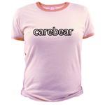 Carebear