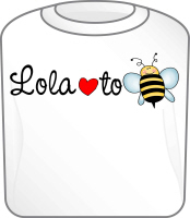 Lola to Be