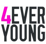 4EVER YOUNG II