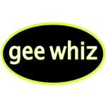Gee whiz