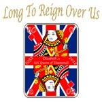 Queens Jubilee Designs