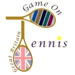 Great Britain Tennis