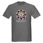 NativeOUT Stuff