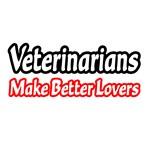 Veterinarian Shirts