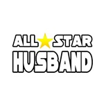 All Star Husband