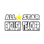 English Teacher Shirts & Apparel