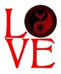 Love Ash & Styxx