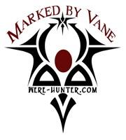 Were-Hunters