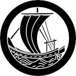 Sail (Ho)