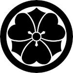 Wood sorrel (Katabami)
