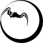 Moon (Tsuki)
