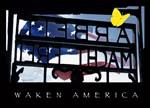 Waken America