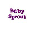 Baby Sprout