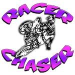 racerchaser5