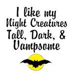 vampsome, black
