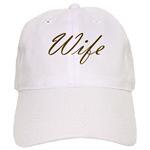 The Hats Moms Wear