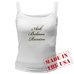 Inspirational T-shirts and Gifts