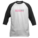 Recession T-shirts and Gifts