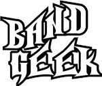 Band Geek Hero