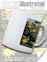 SCI Cover Mugs!
