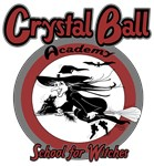 Crystal Ball Academy