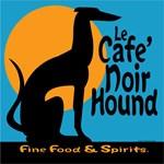 Le Cafe' Noir Hound