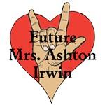 Ashton Girls