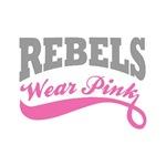 Rebels Wear Pink