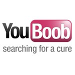 You Boob Breast Cancer App