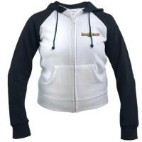 Women's Sweatshirts / Outerwear