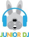 Junior Dj - Bunny
