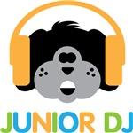 Junior Dj - Puppy