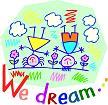 We Dream #3