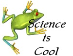 Science is Cool