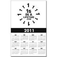 Cards, Prints & Calendars
