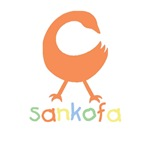 Sankofa