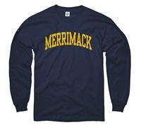 Merrimack Warriors