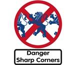 Sharp England