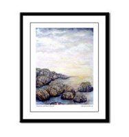 Lands' End - Prints & More