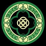 Celtic Knot Gift Ideas