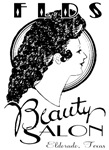 FLDS Beauty Salon