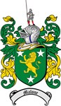 Malone Coat of Arms / Malone Family Crest