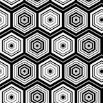Hexagon Law