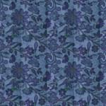 Arabian Curtain